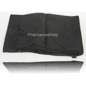 Transportna vreča za truplo - nepropustna