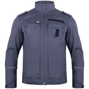 Gasilska delovna jakna tip B GAMAT