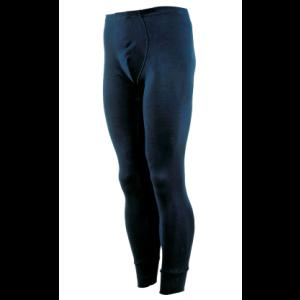Negorljive dolge spodnje hlače