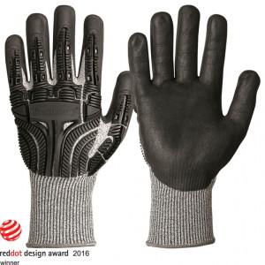 Tehnične rokavice Granberg 115.5501