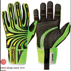 Tehnične rokavice Granberg 115.9001