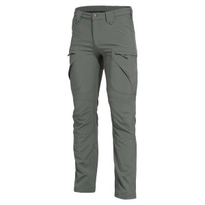 Softshell hlače Pentagon HYDRA