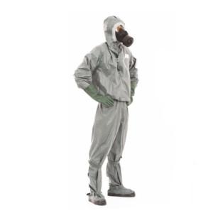 Zaščitno oblačilo Lubawa NBC