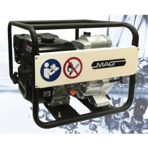 Črpalka za vodo Mag Motoren MAG-RT80WB26
