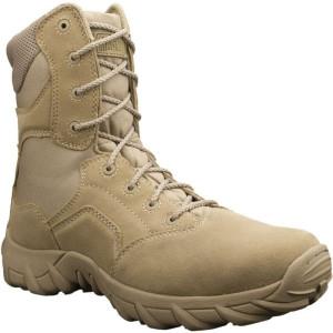 Taktični vojaški čevlji Magnum COBRA 8.0 Desert