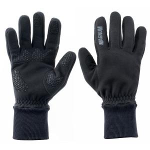 Taktične rokavice Magnum HAWK