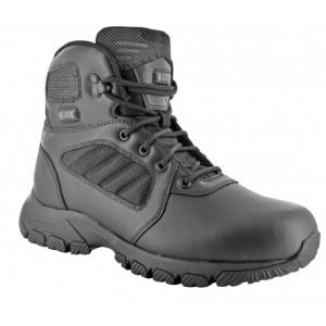 Zaščitni čevlji Magnum LYNX 6.0