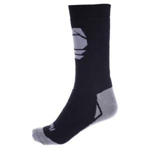 Antibakterijske nogavice Magnum ELITE