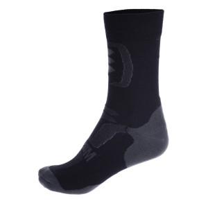 Antibakterijske nogavice Magnum SPEED