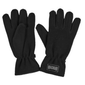 Zimske rokavice Magnum SAMMO