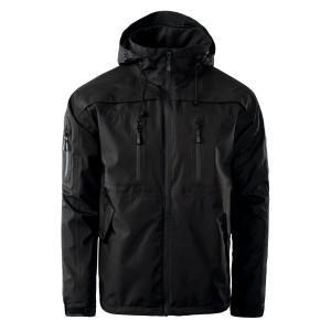 Taktična jakna Magnum SPARTA 2.0
