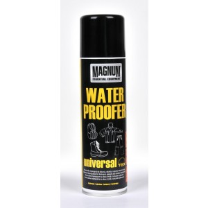 Vodoodporni sprej Magnum Waterproofer