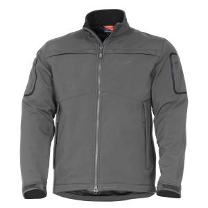 Soft-shell jakna Pentagon KRYVO UNDERCOVER