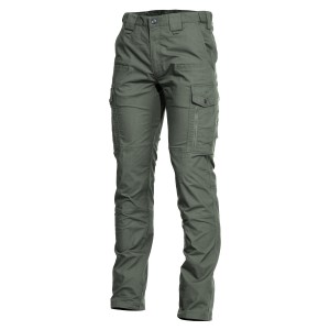 Taktične hlače Pentagon RANGER 2.0 - OUTLET
