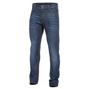 Taktične jeans hlače Pentagon ROGUE
