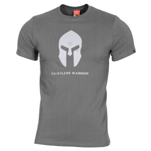 Kratka majica Pentagon AGERON – SPARTAN HELMET