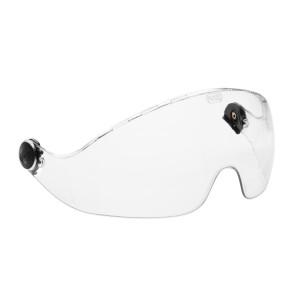 Zaščitni vizir za čelado Petzl A15A