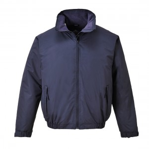 Dežna jakna bomber Portwest S538 MORAY - OUTLET