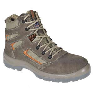 Zaščitni čevlji Portwest RENO FC53