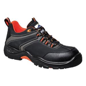 Nizki zaščitni čevlji Portwest Operis S3 HRO FC61 - OUTLET