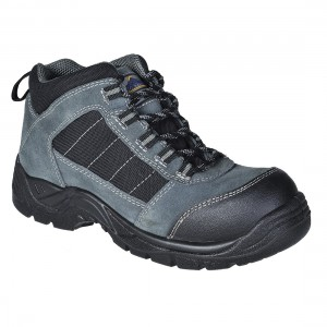Zaščitni čevlji Portwest FC63 - OUTLET