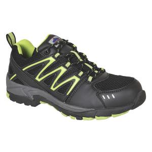 Zaščitni čevlji Portwest VISTULA TRAINER FC67
