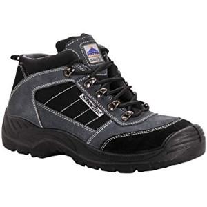 Zaščitni čevlji Portwest STEELITE TREKKERS FW63