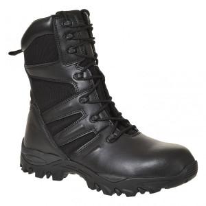 Visoki delovni čevlji Portwest TASKFORCE S3 HRO FW65
