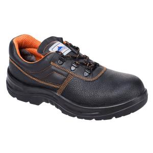 Zaščitni delovni čevlji Portwest STEELITE ULTRA S1P FW85