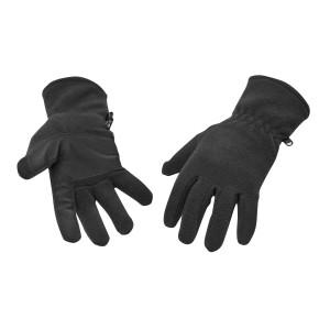 Zimske rokavice Portwest GL11