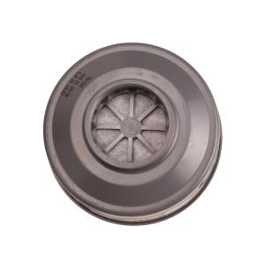 Kombinirani filter Portwest P950 - za obrazno masko, 4 kosi
