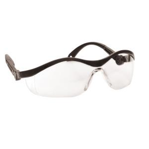 Zaščitna očala Portwest SAFEGUARD PW35