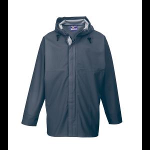 Dežna jakna Portwest SELTEX OCEAN S250