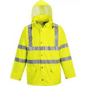 Visokovidna dežna jakna Portwest SEALTEX ULTRA S491