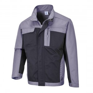 Delovna jakna Portwest HAMBURG TX33 – OUTLET