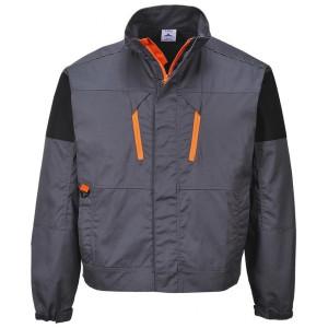 Športno delovna jakna Portwest TAGUS TX60 - OUTLET