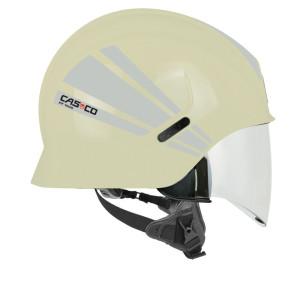 Gasilska čelada Casco PF 1000 Extreme