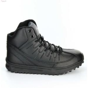 Tekmovalni čevlji za gasilce Conway 1000