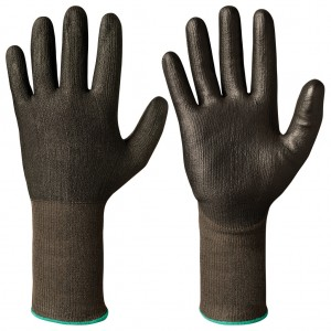 Protivrezne taktične rokavice Granberg Protector® 116.561