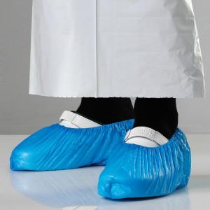 Zaščitna prevleka za čevlje Granberg 210.0060s, 100kos