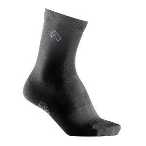 Službene nogavice Haix