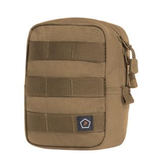 Kompatibilna torbica Pentagon KEROS