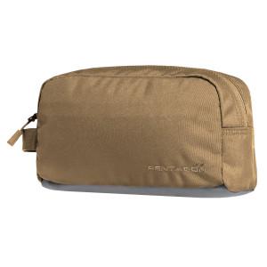 Toaletna torbica Pentagon RAW