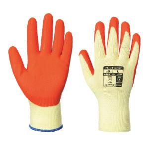Zaščitne rokavice Portwest GRIP A100