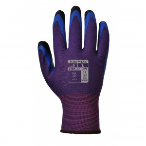 Zaščitne rokavice Portwest DUO-FLEX A175