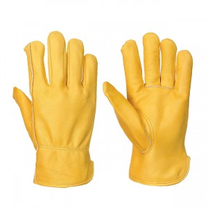 Šoferske rokavice Portwest CLASSIC A270