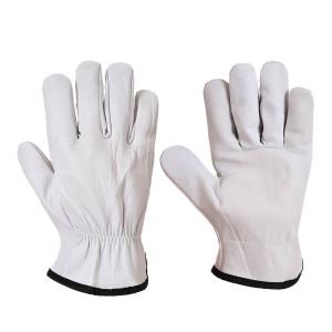 Šoferske rokavice Portwest OVES A260