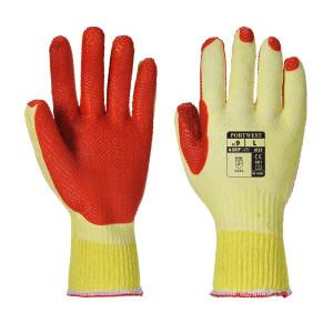 Zaščitne rokavice Portwest Tough Grip A135