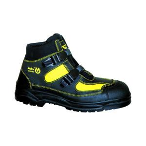 Čevlji za vodo Volkl AQUASAFE