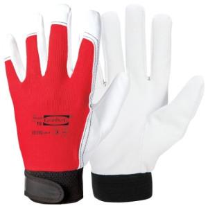 Zaščitne delovne rokavice za sestavljanje Granberg 107.4295 - OUTLET